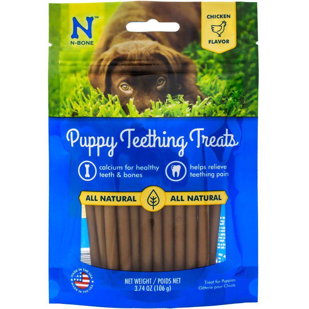 Pin on doggy treats