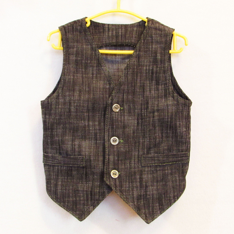 Waistcoat for boy sewing pattern waistcoat for boys waistcoat for boy sewing pattern waistcoat for boys jeuxipadfo Choice Image