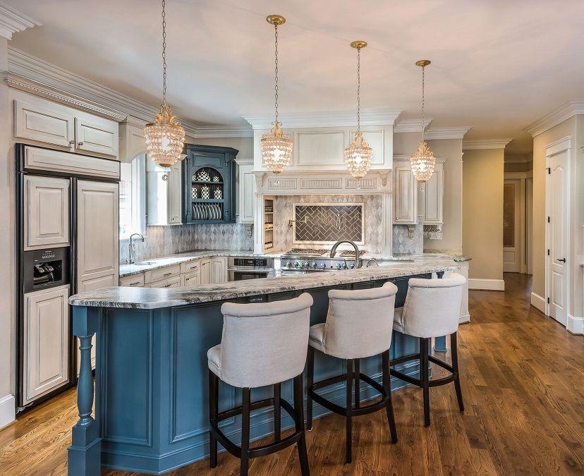 10 Best Interior Designers In North Carolina Kitchen Style