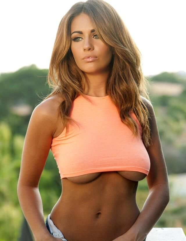 Girls Breathable Seamless Bandeau Bra Lady Underwear Boob Crop Galery Top Us Stock
