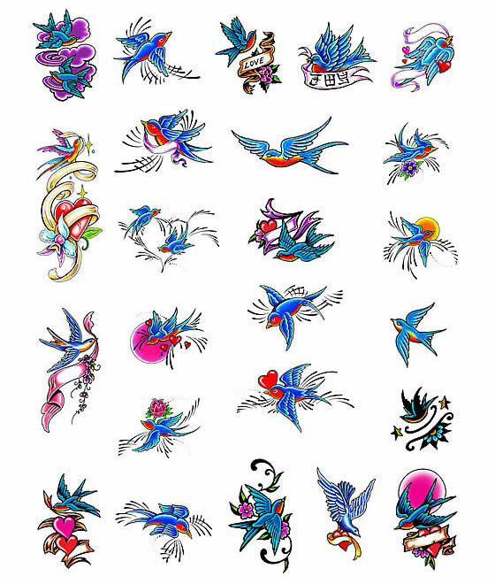 Bluebird Designs Tattoo Tattoos Pinterest Tattoos Bluebird