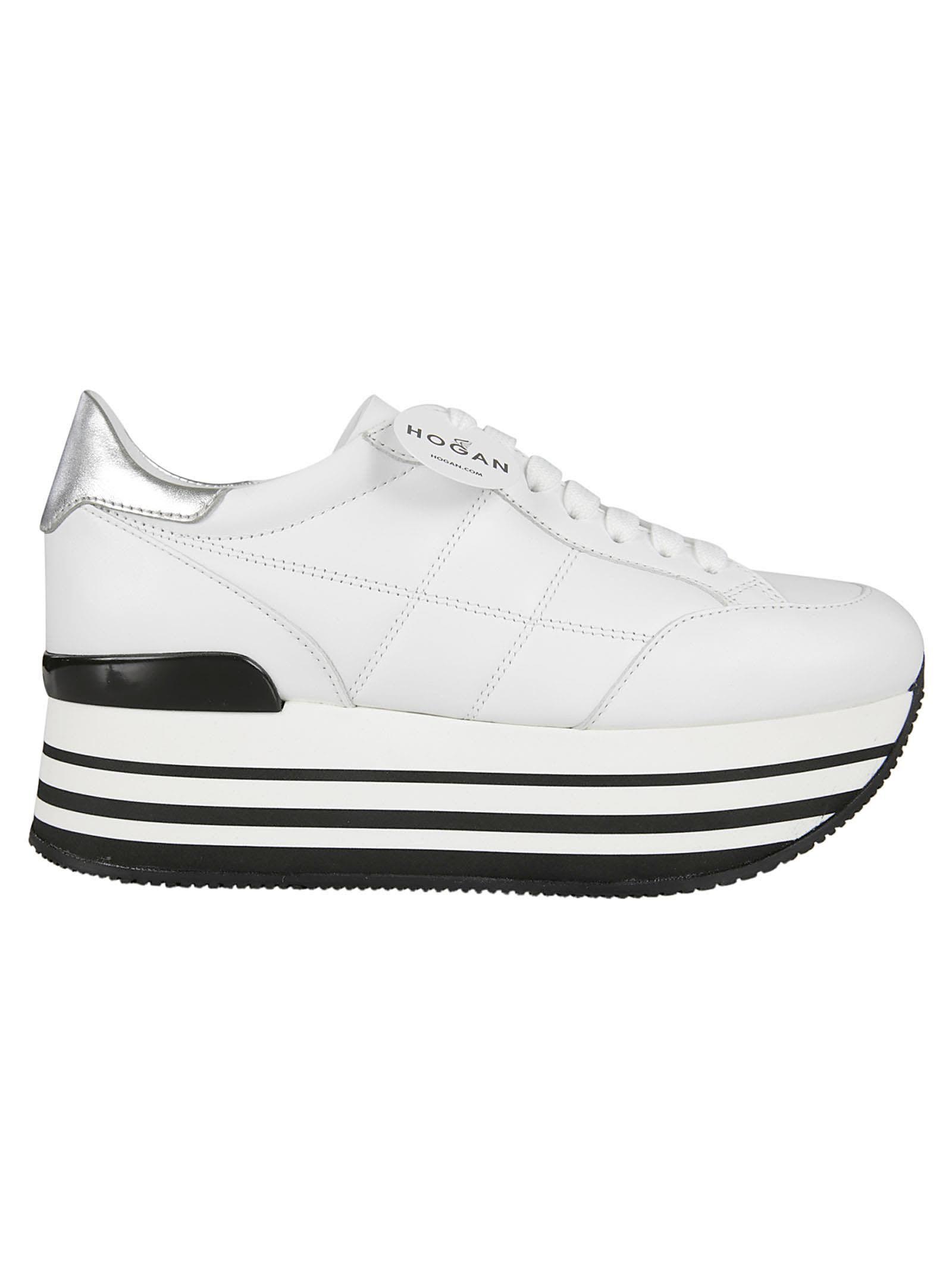 Manchester Gran Venta Con Mastercard Para La Venta Sneaker Platform Maxi H222 Paypal Con El Precio Barato Envío Libre Gran Sorpresa Sneakernews Venta W0YeMwk