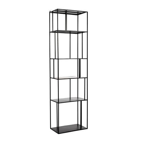 Pols Potten Shelf Unit Bücherregal M Jetzt bestellen unter   - designer mobel materialmix