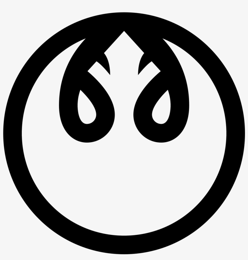 Png 50 Px Black Circle Transparent Png 1600x1600 Free Download On Nicepng Circle Png Transparent