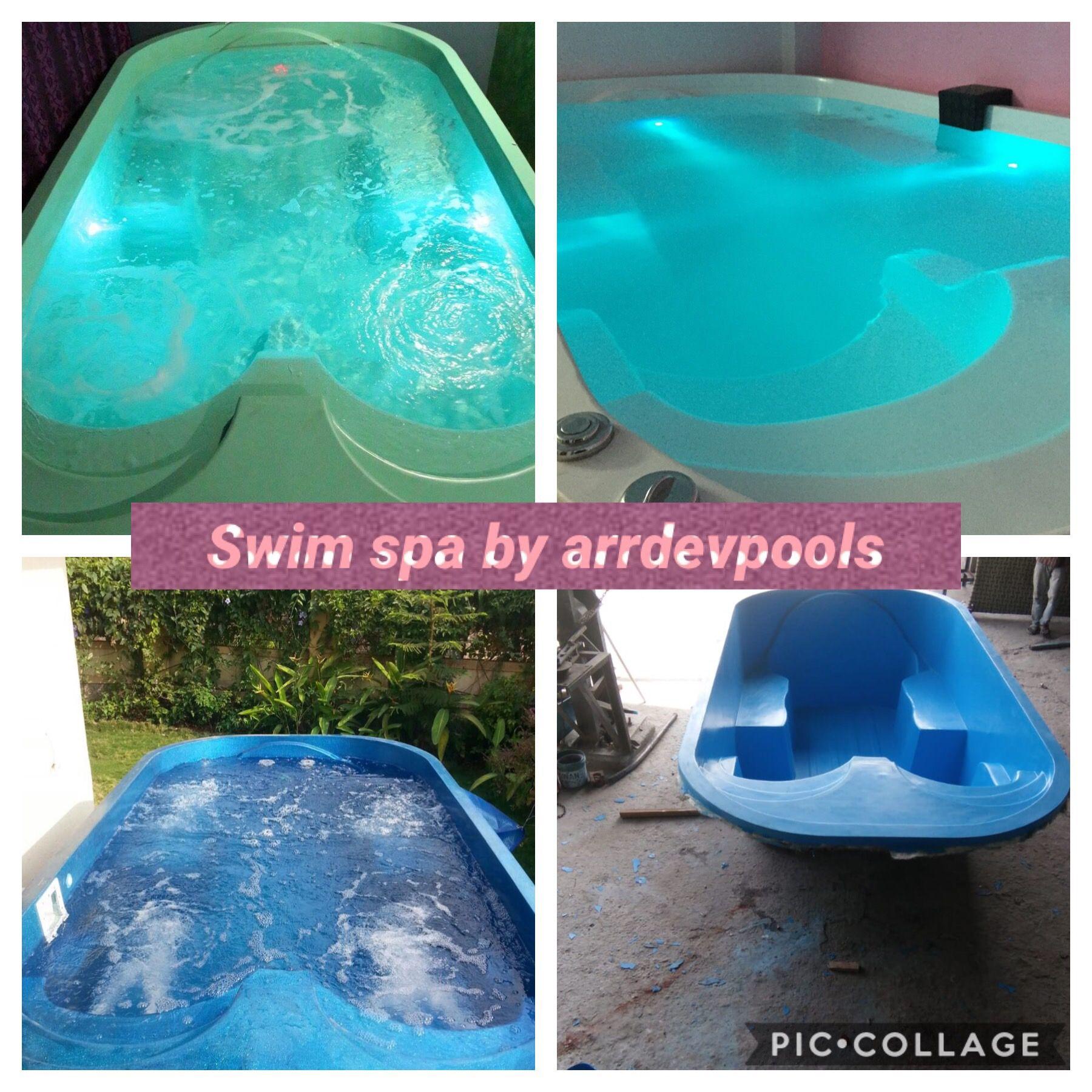 Pin By Arun Tyagi On Roof Top Swimming Pool Installation Pool Installation Swimming Pool Installation Swim Spa
