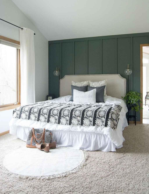 90 modern bedroom for farmhouse design ideas nicolette