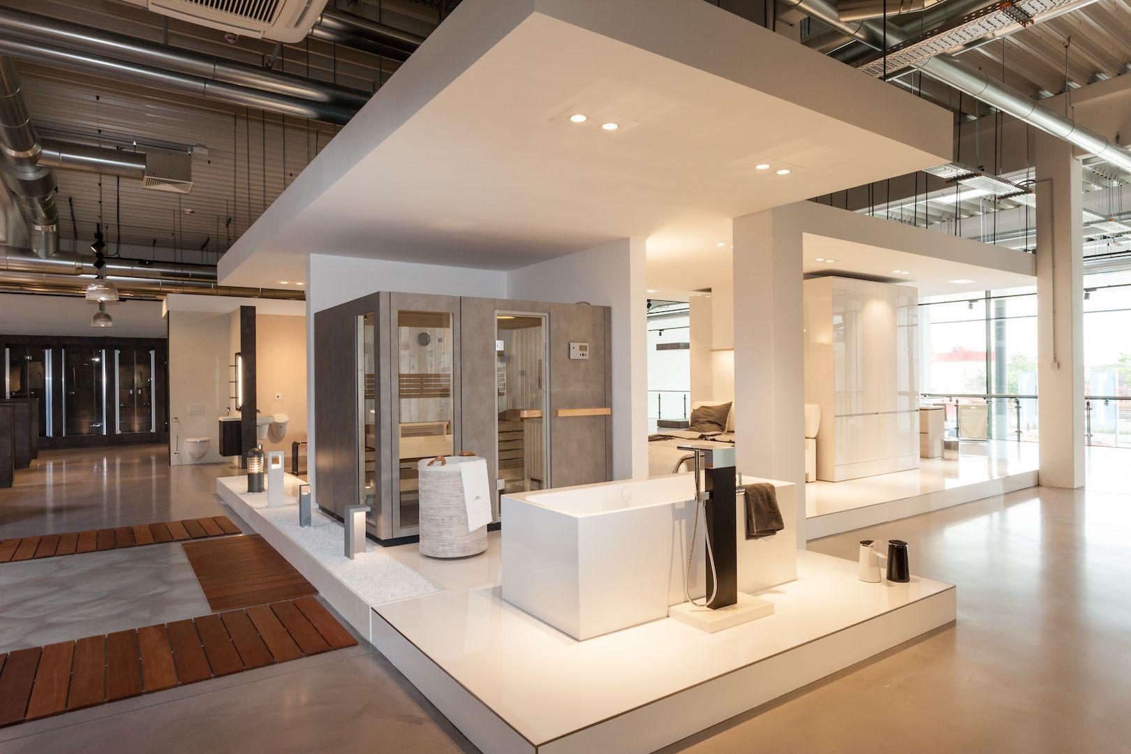 baden in hannover bad ausstellung von wiedemann hannover vinnhorst exklusive. Black Bedroom Furniture Sets. Home Design Ideas