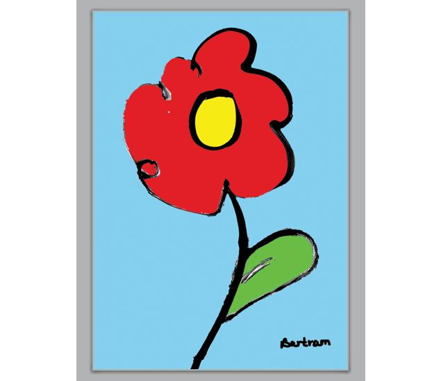 Blumengrußkarte zum Muttertag/ Valentinstag - http://www.1agrusskarten.de/shop/blumengruskarte-zum-muttertag-valentinstag/    00015_0_932, Blume, Grußkarte, Klappkarte, Liebe, Love, Romantik, Valentin, Valentinskarte00015_0_932, Blume, Grußkarte, Klappkarte, Liebe, Love, Romantik, Valentin, Valentinskarte