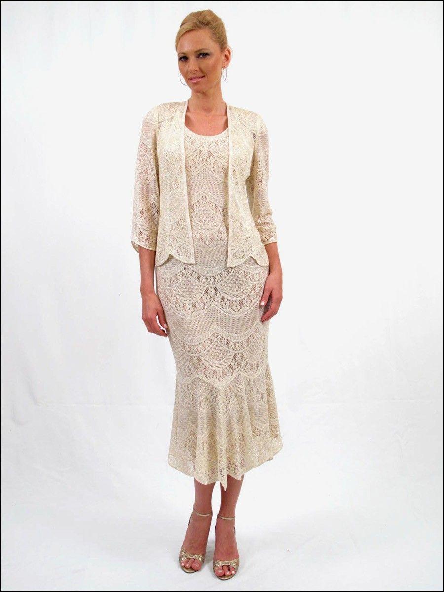 48e6dab10f5f00b23bb123d3720cd97f Western Wedding Mother Of The Bride