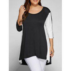 86d5ab881ac Plus Size Tops For Women  Cute Plus Size Crop Tops   Lace Tops Fashion Sale  Online