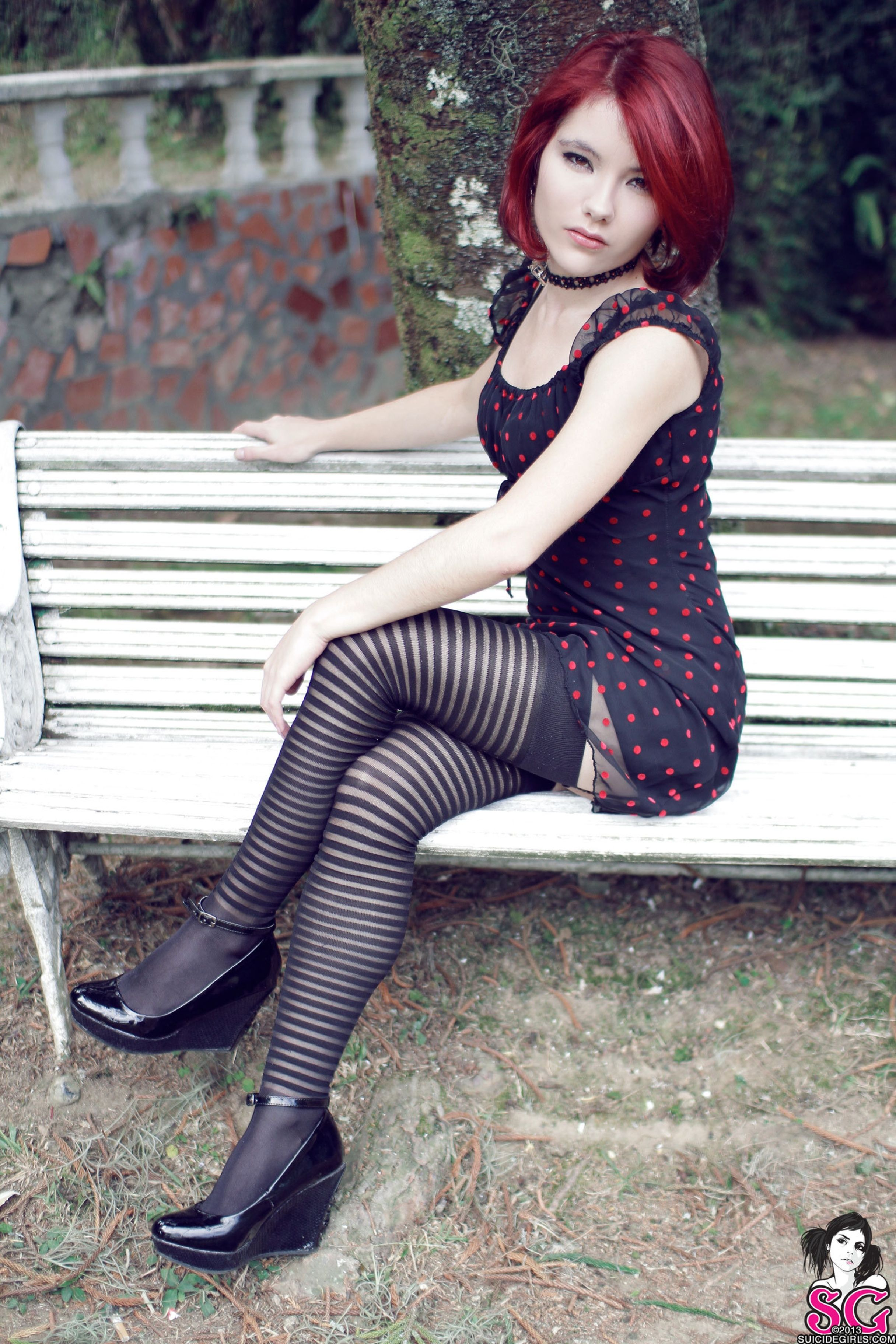 suicide-girls-fishnets-nude