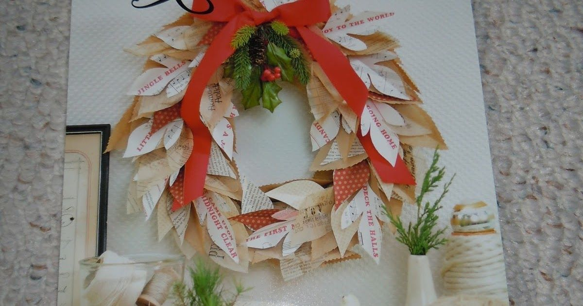 Quick and Easy Food Ideas and Crafts for the Holidays in Open House
