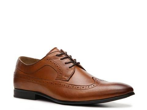 aldo valcaggi wingtip oxford  dsw  dress shoes men sock