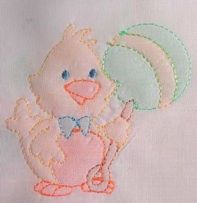 Southern stitches shadow work for baby sewing made easy embroidery designs southern stitches shadow work for baby dt1010fo