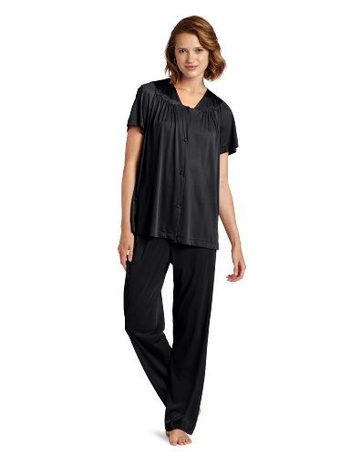 Pin By Sandy Wall On Travel Clothes Sleepwear Women