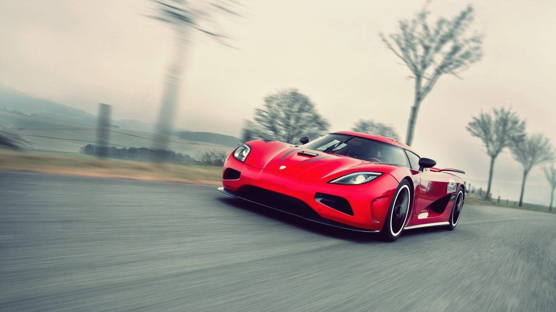 Koenigsegg Agera R Hd Wallpapers Koenigsegg Car Wallpapers Car