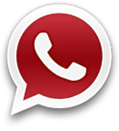 WhatsApp Red | Android in 2019 | Inexpensive christmas gifts