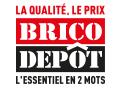 Les Caissons Seuls Magasin De Bricolage Brico Depot De Rouen Magasin De Bricolage Meuble Cuisine