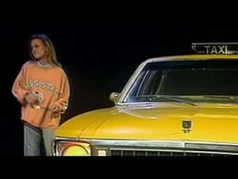 vanessa paradis joe le taxi music songs rock pop classic pinterest vanessa paradis. Black Bedroom Furniture Sets. Home Design Ideas