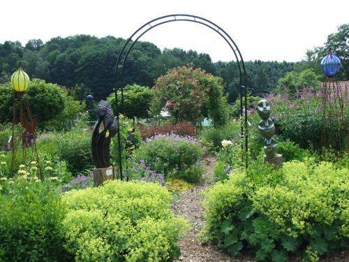 Hervorragend Gärten In Holland   Seite 2   Mein Schöner Garten Forum