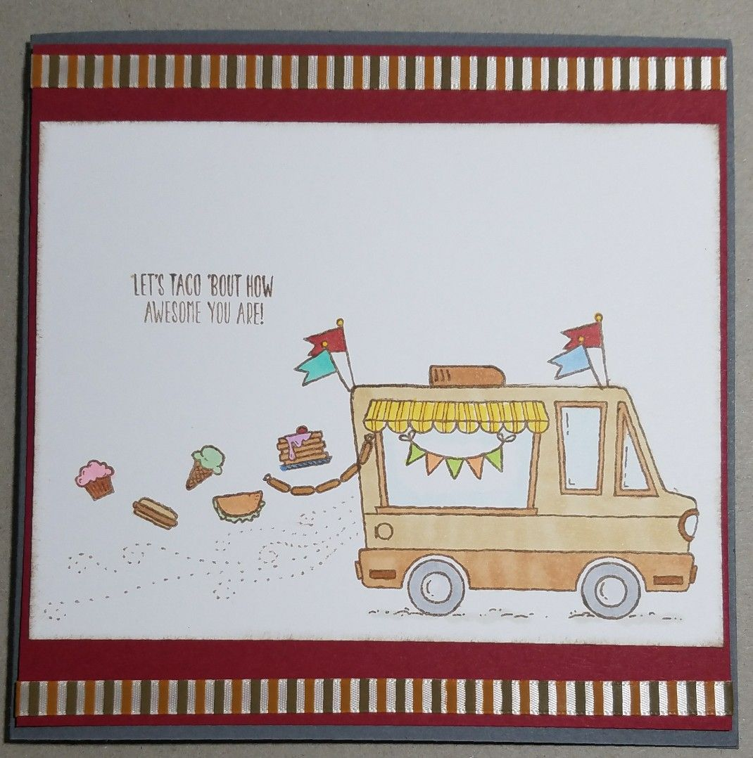 Birthday card for son in law 2017 birthday cards for son