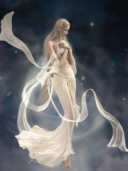Eileithyia (Greek) - Title: Goddess of Childbirth. Home ...