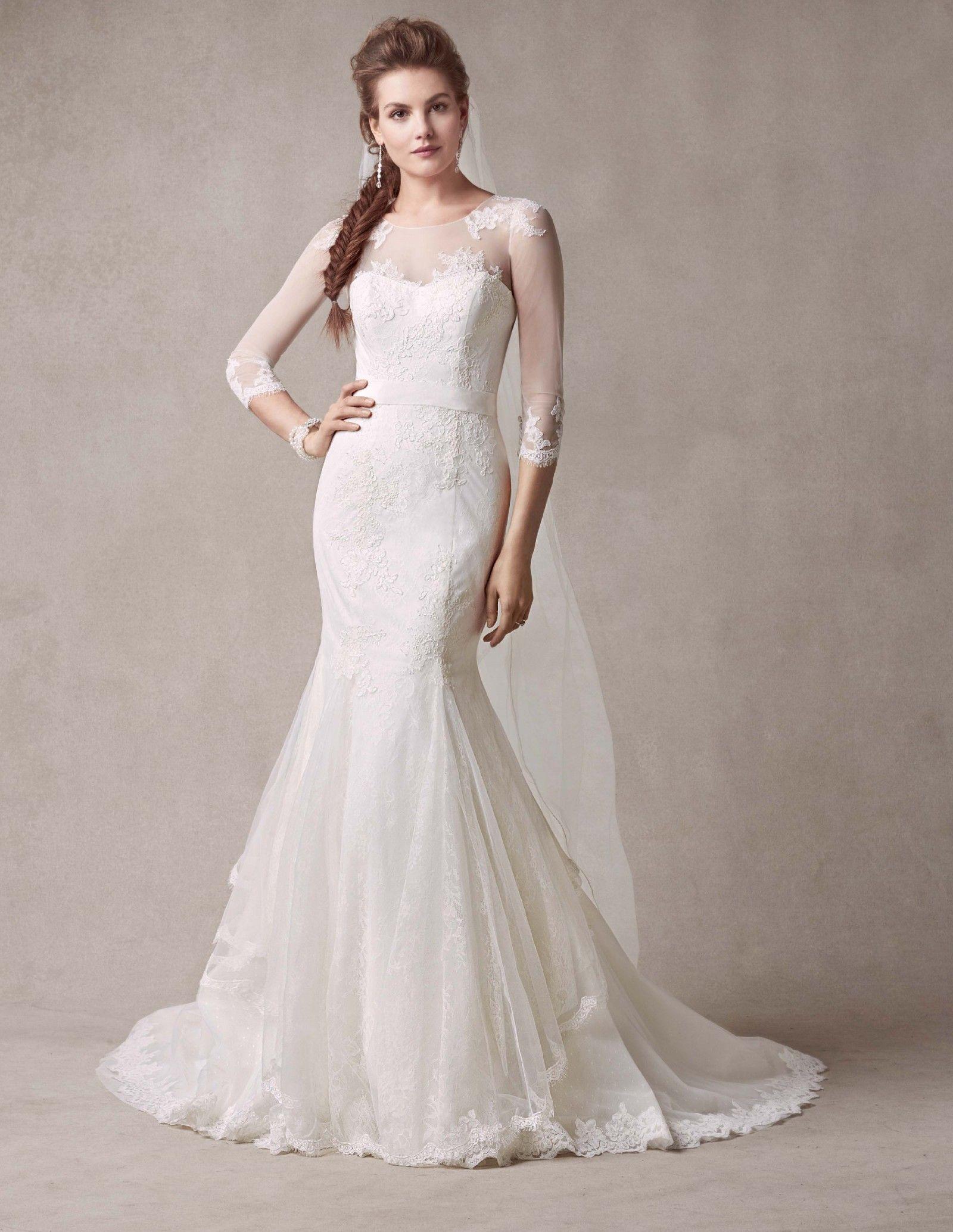 Melissa Sweet Second Hand Wedding Dress Save 20   Wedding dresses ...
