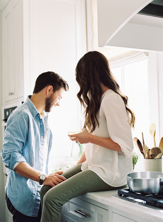 Register for your Dream Home with Zola Vegan dating