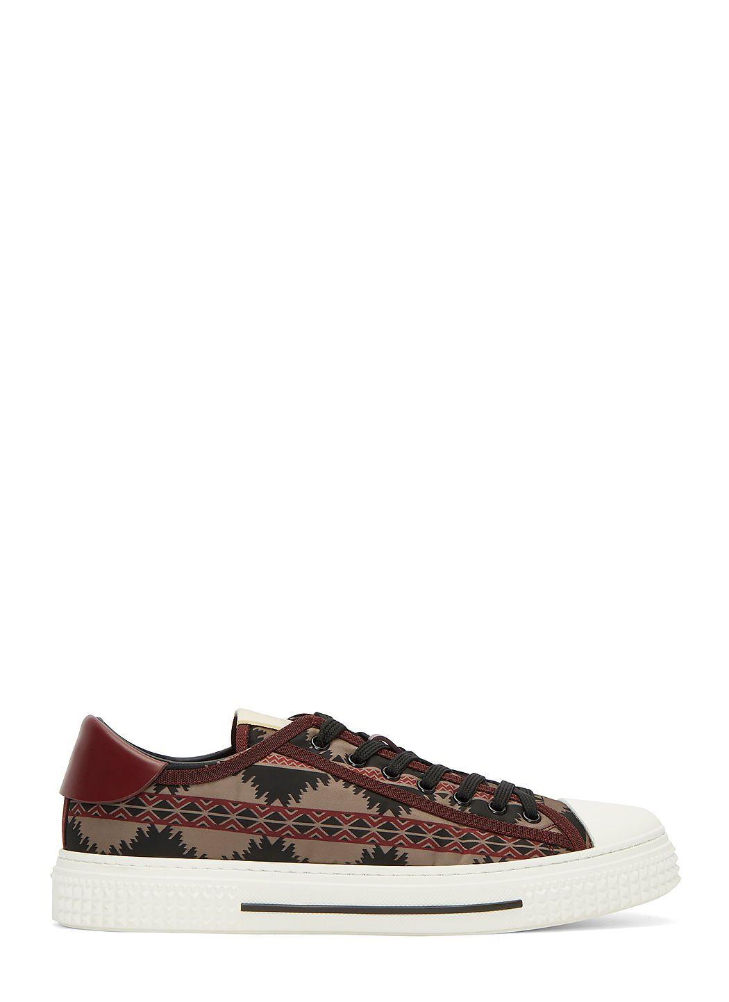 VALENTINO. Valentino MenValentino ShoesStudded SneakersMens ...