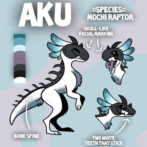 36765136 223058868313799 738112790065053696 n jpg 480 480 pixels cute doodles creature art dragon drawing pinterest
