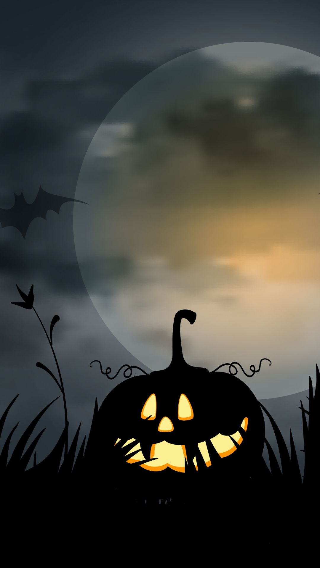 Hd Wallpaper 97 Halloween Backgrounds Halloween Wallpaper Halloween Images