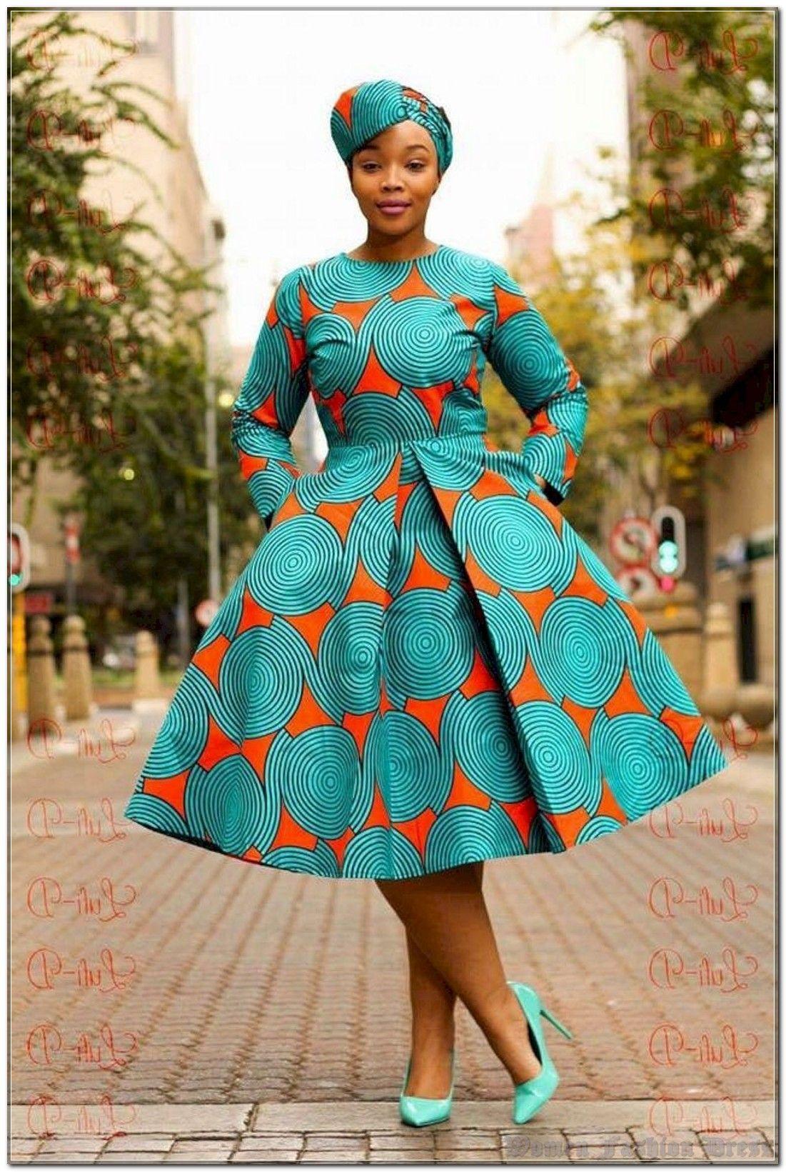 3 Women Fashion Dress Secrets You Never Knew