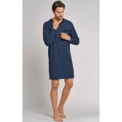 Photo of Men's nighties