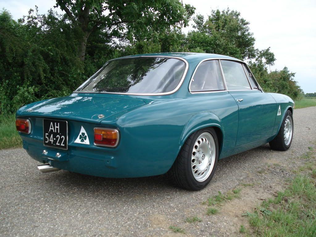 Alfa romeo 1750 gtv car classics - Looking For Similar Pins Follow Me Pinterest Com Kevinohlsson Ohlsson Follow Mealfa Gtvauto