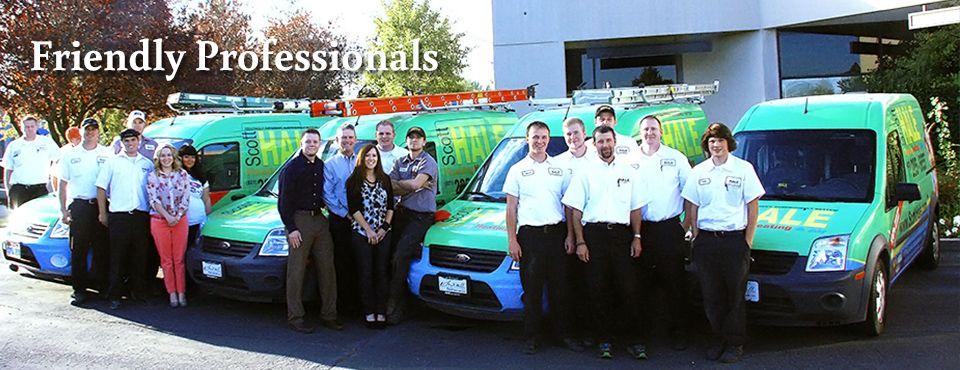 Plumbing Repair Salt Lake City Water heater repair