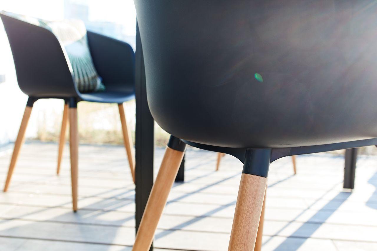 Jysk Garden Furniture Helemaal van nu scandinavische tuinstoel varming met houten poten helemaal van nu scandinavische tuinstoel varming met houten poten jysk garden furniturepatios workwithnaturefo