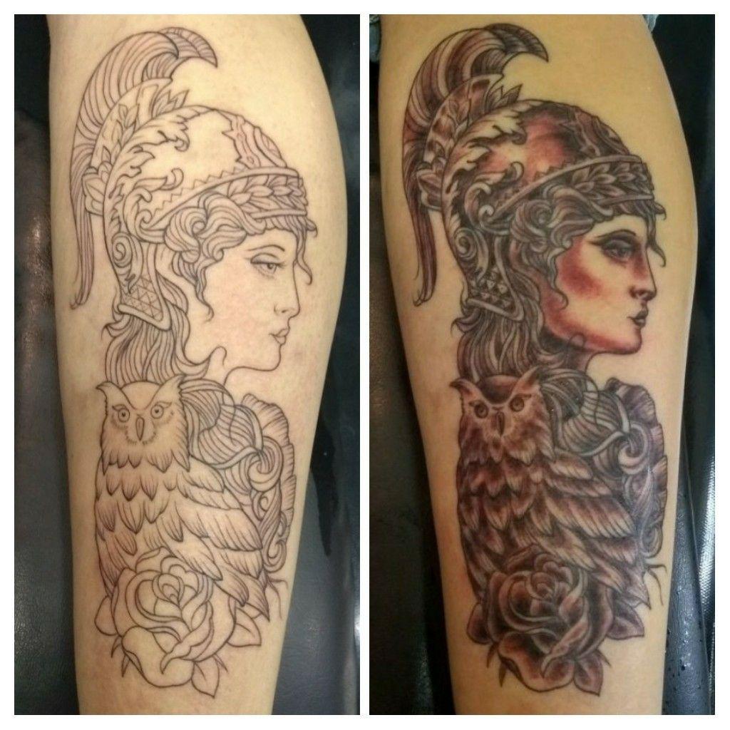 Pin by Alicia Cross on my tattoo (sleeve) ideas Sleeve