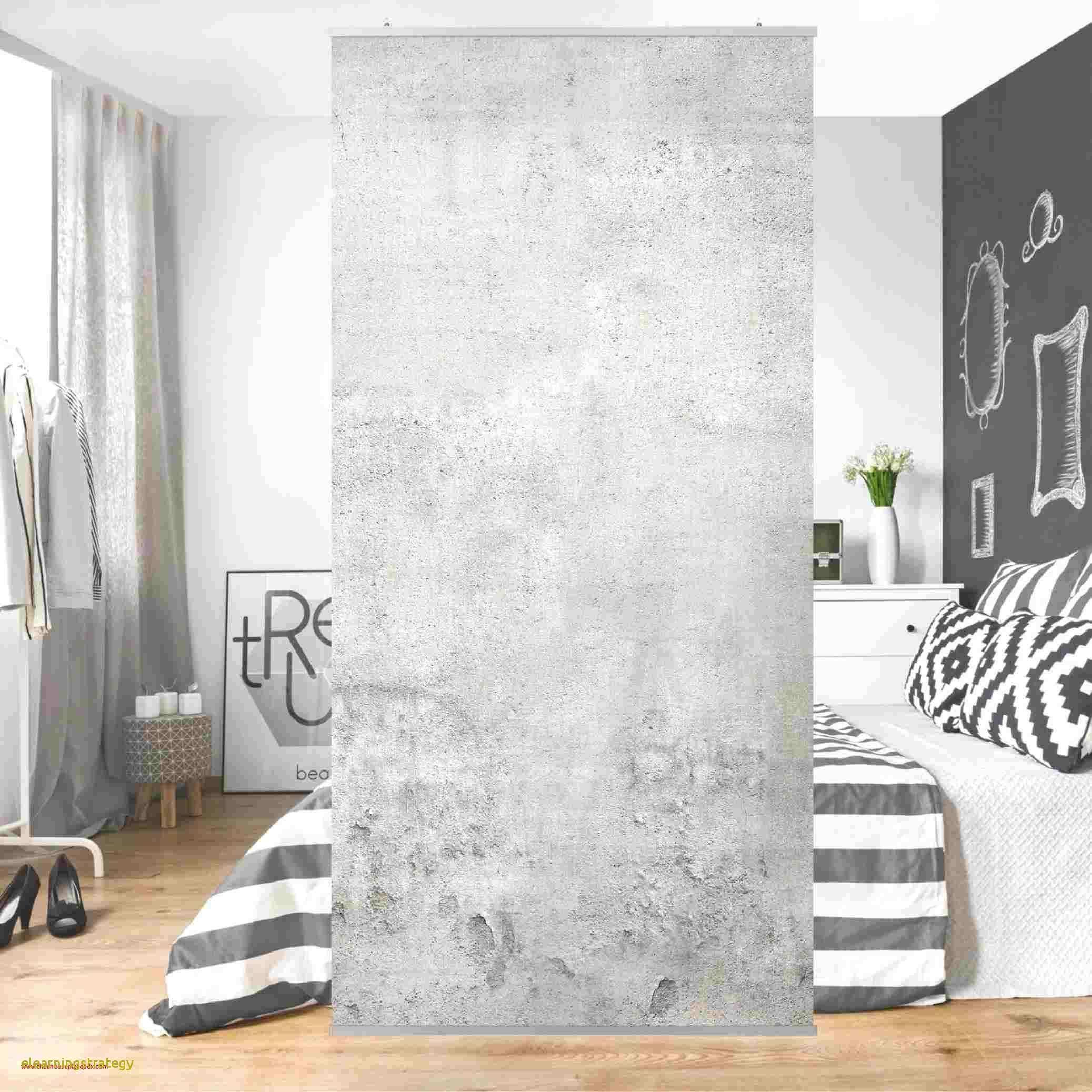 45 Neu Trennwand Fur Balkon Stock Black Silver Living Room