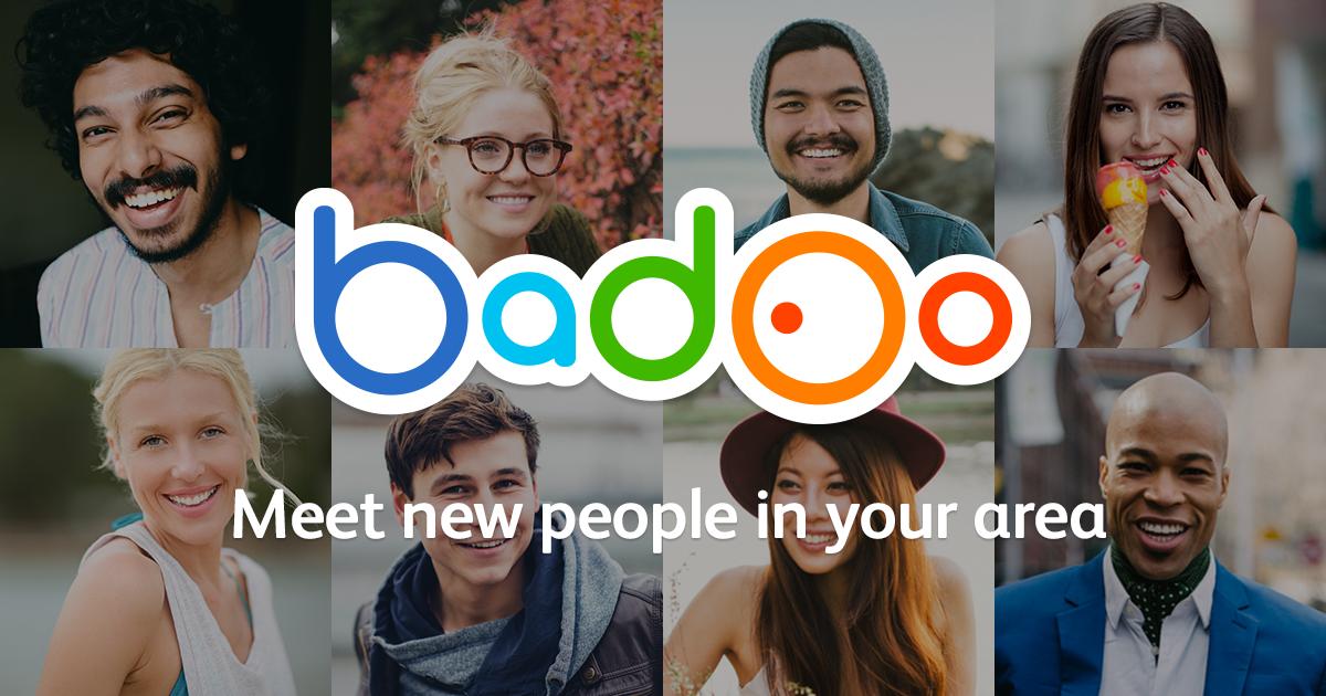 Bado Mobili ~ Beneficios de la cuenta premium de badoo