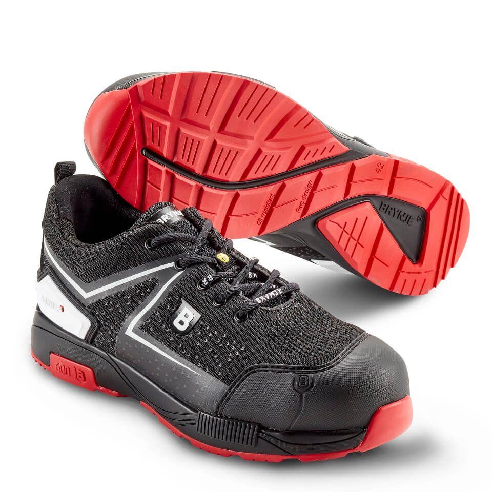 Buty Brynje Wind Dc Sneaker Shoes Sneakers
