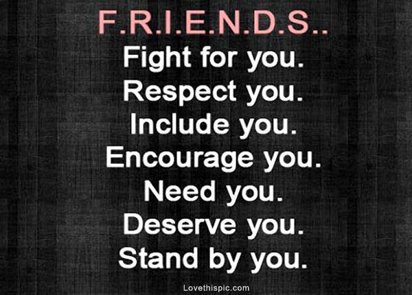 Merveilleux Friends Life Quotes Quotes Friends Life Life Quote Friendship Quote  Friendship Quotes Friendhip Real Friends True