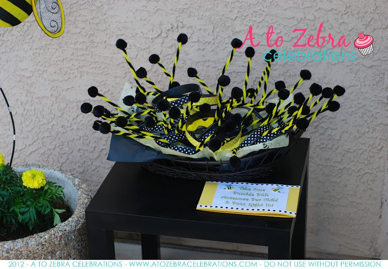 bumble bee   Search Results   A to Zebra Celebrations
