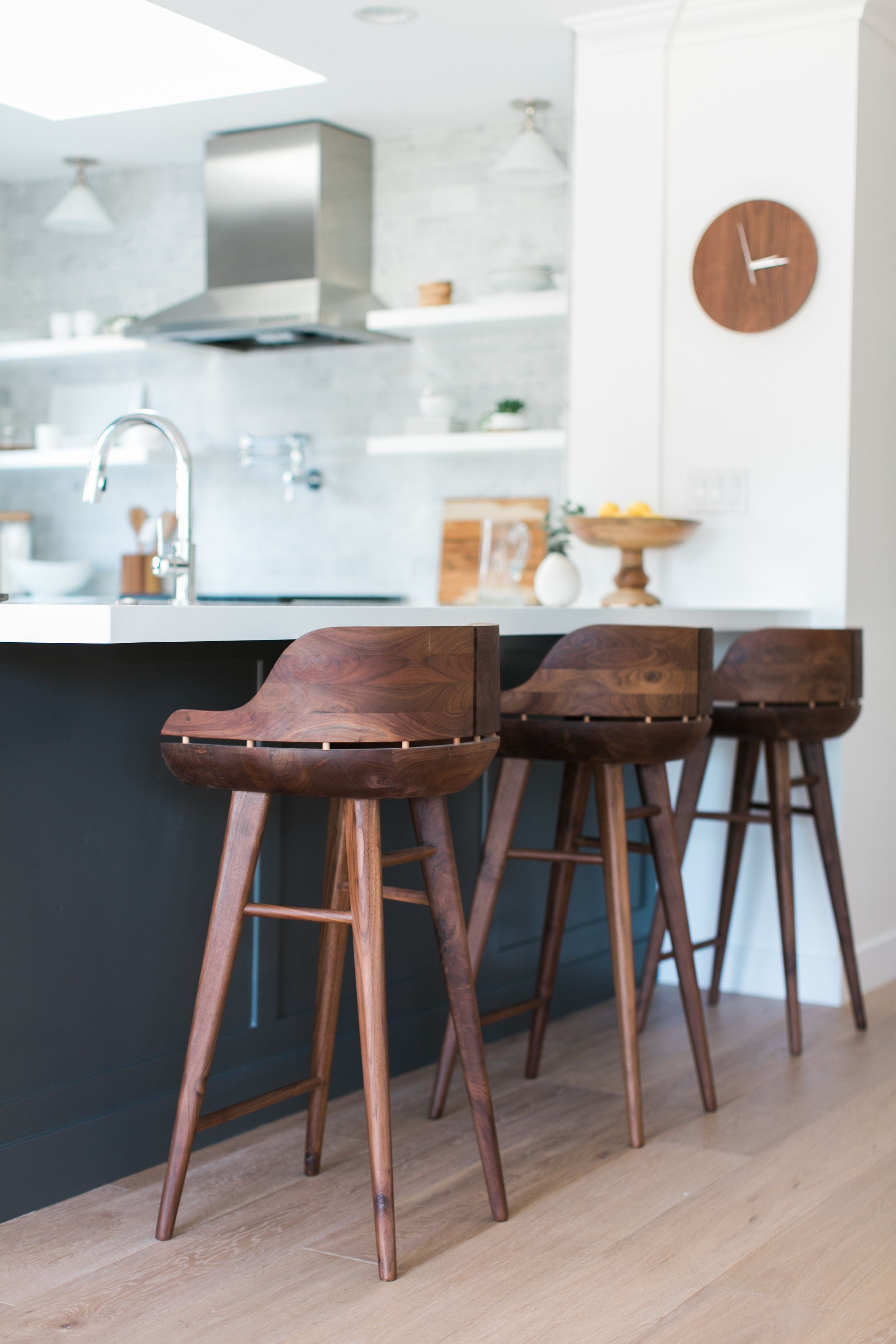 stool countertop kitchen height island breakfast ideas stools table counter bar alluring chairs