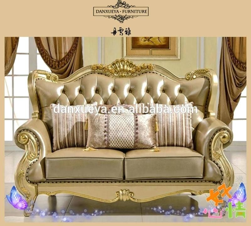 Furniture Turkey Sofa With Images
