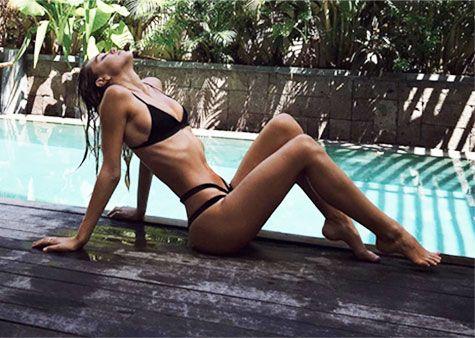 sexy volleyball girl fucked hard
