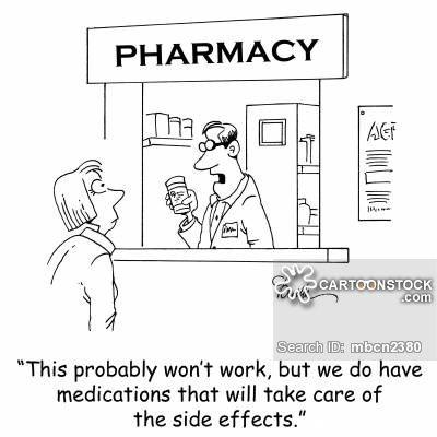 Pharmacist cartoons, Pharmacist cartoon, funny, Pharmacist