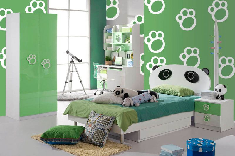 Design Your Own Wallpaper And DIY Wall Murals. Www