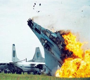 404 Page Not Found Aircraft Fighter Jets Fighter Planes