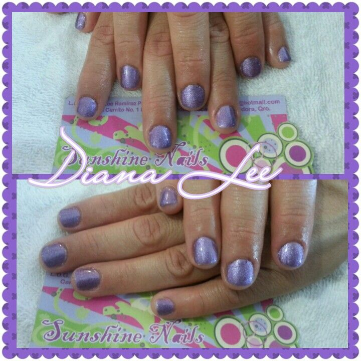 Siguenos en Facebook= Sunshine Nails. Facebook = Leemoon by Diana Lee y en Instagram = LEMOONBYDIANALEE