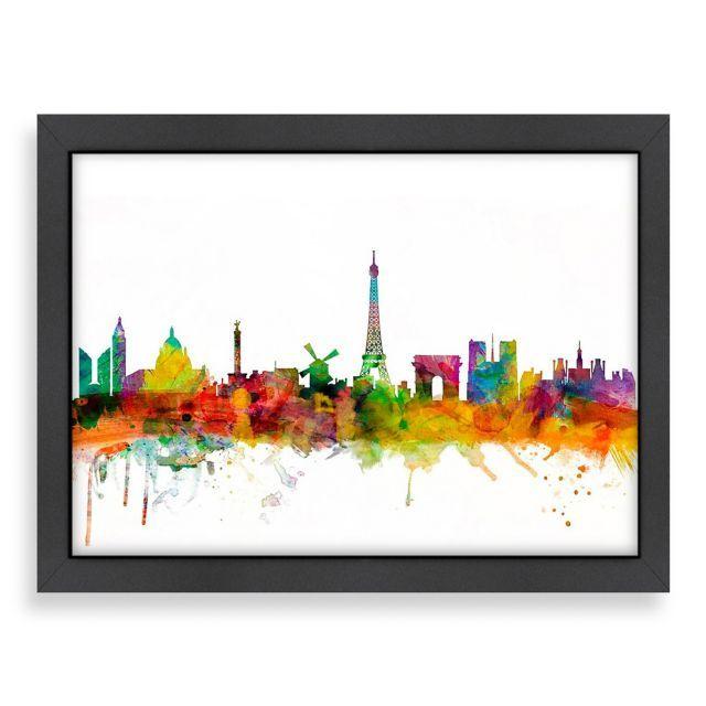 Invalid Url Cityscape Art Canvas Art Prints Paintings Art Prints